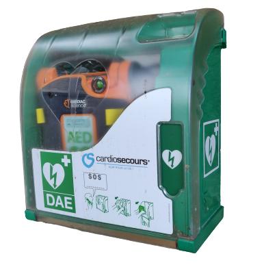 Defibrillateurs 03.png
