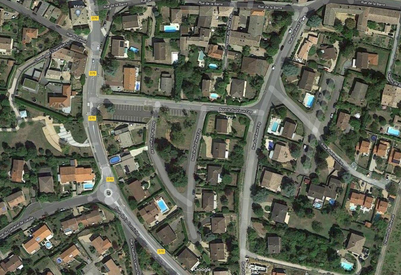 Logement - photo satellite.jpg