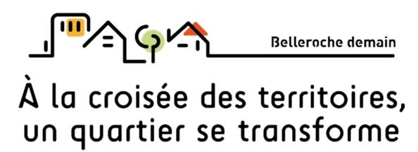Urbanisme - Belleroche - Logo.jpg