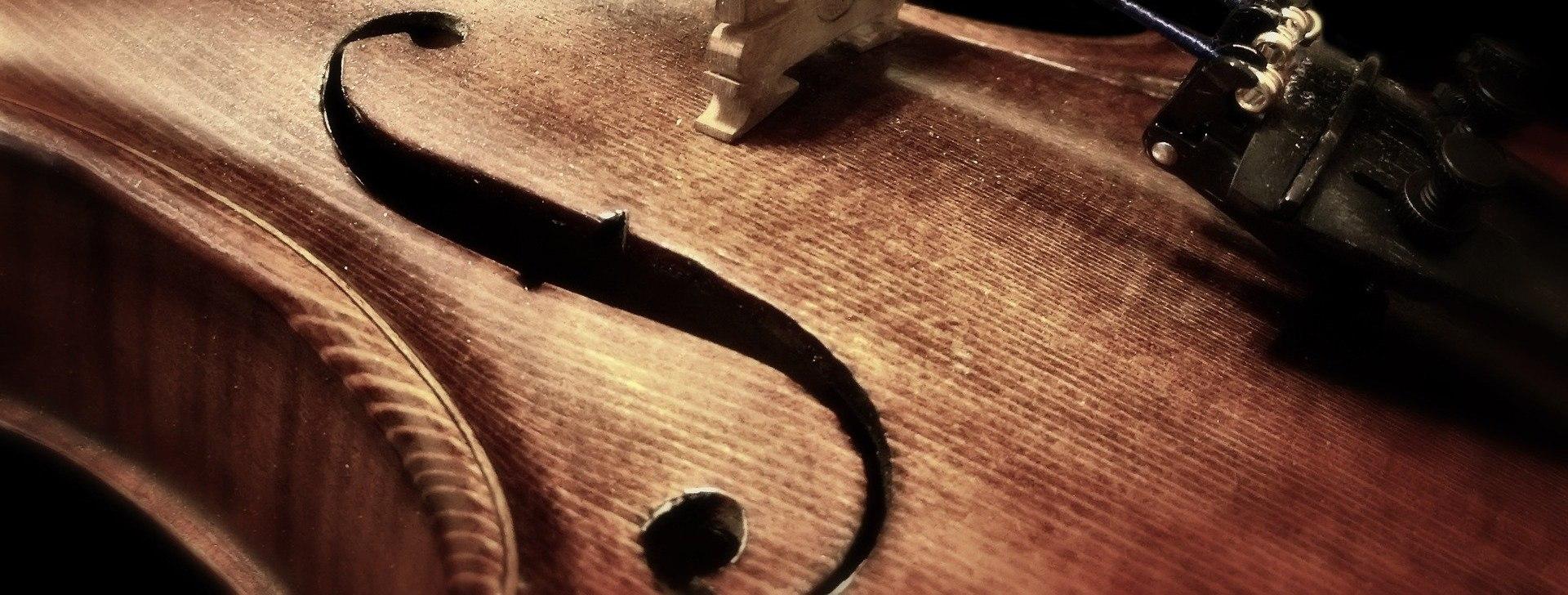 Conservatoire musique - 2.jpg