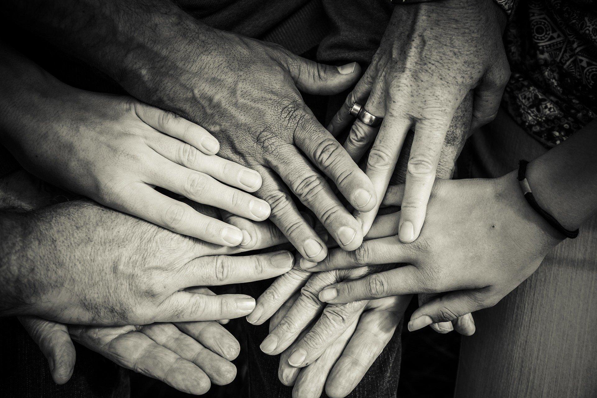 Associations - Association des familles.jpg