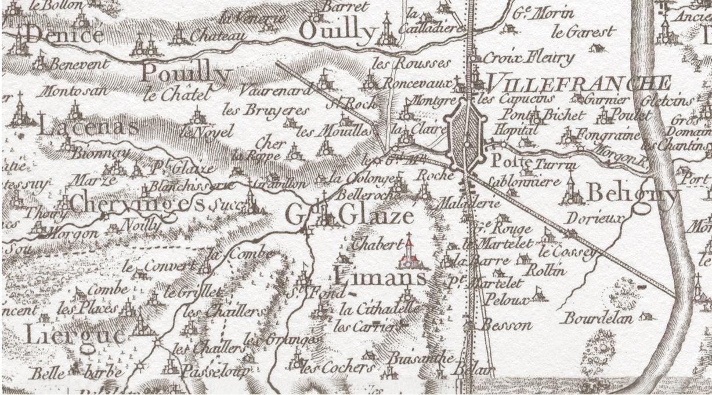 Histoire - Ancienne carte.jpg