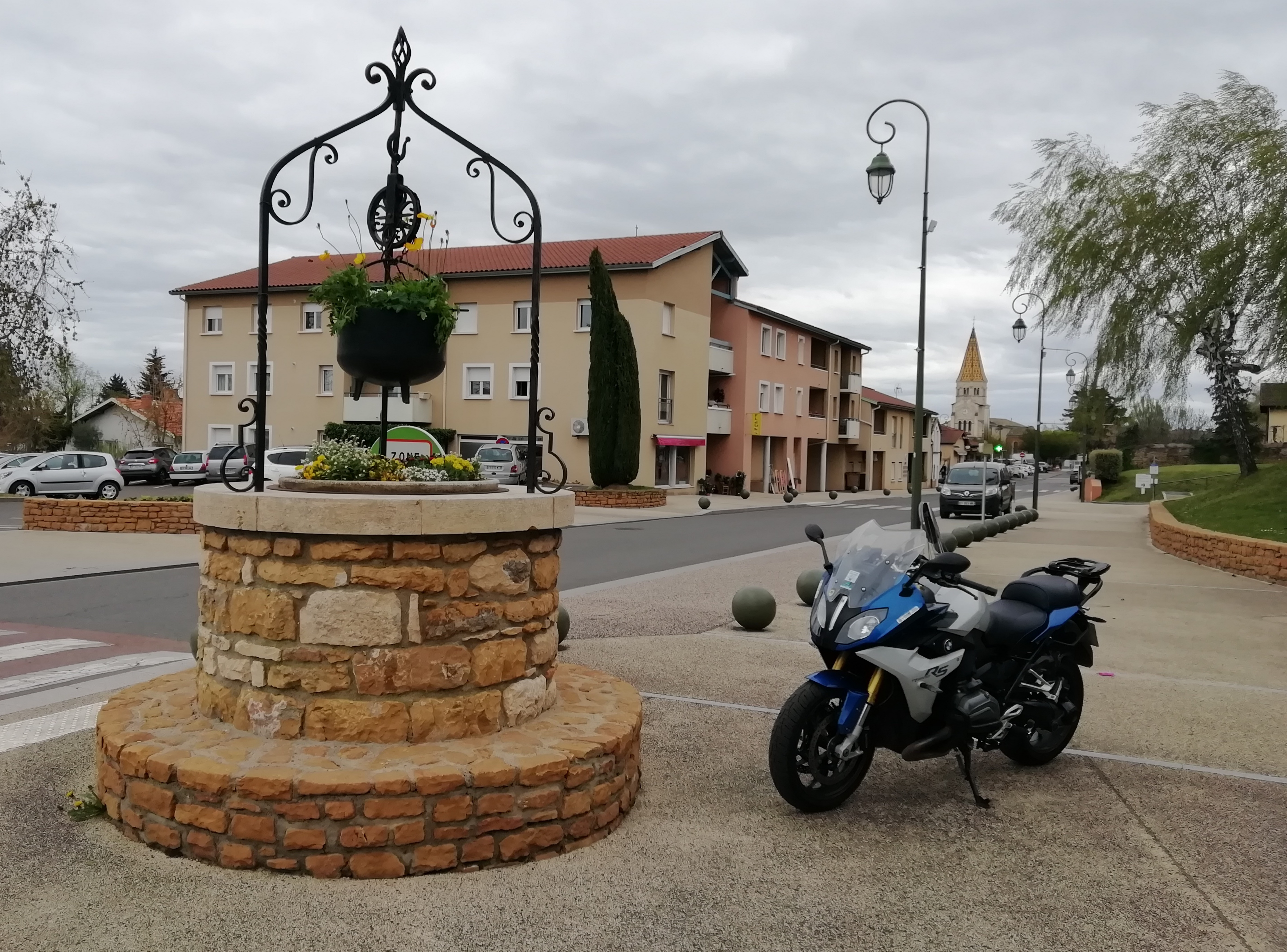 Associations - Moto Odyssee Beaujolaise 02.jpg