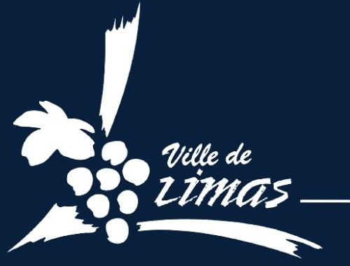Ville de Limas