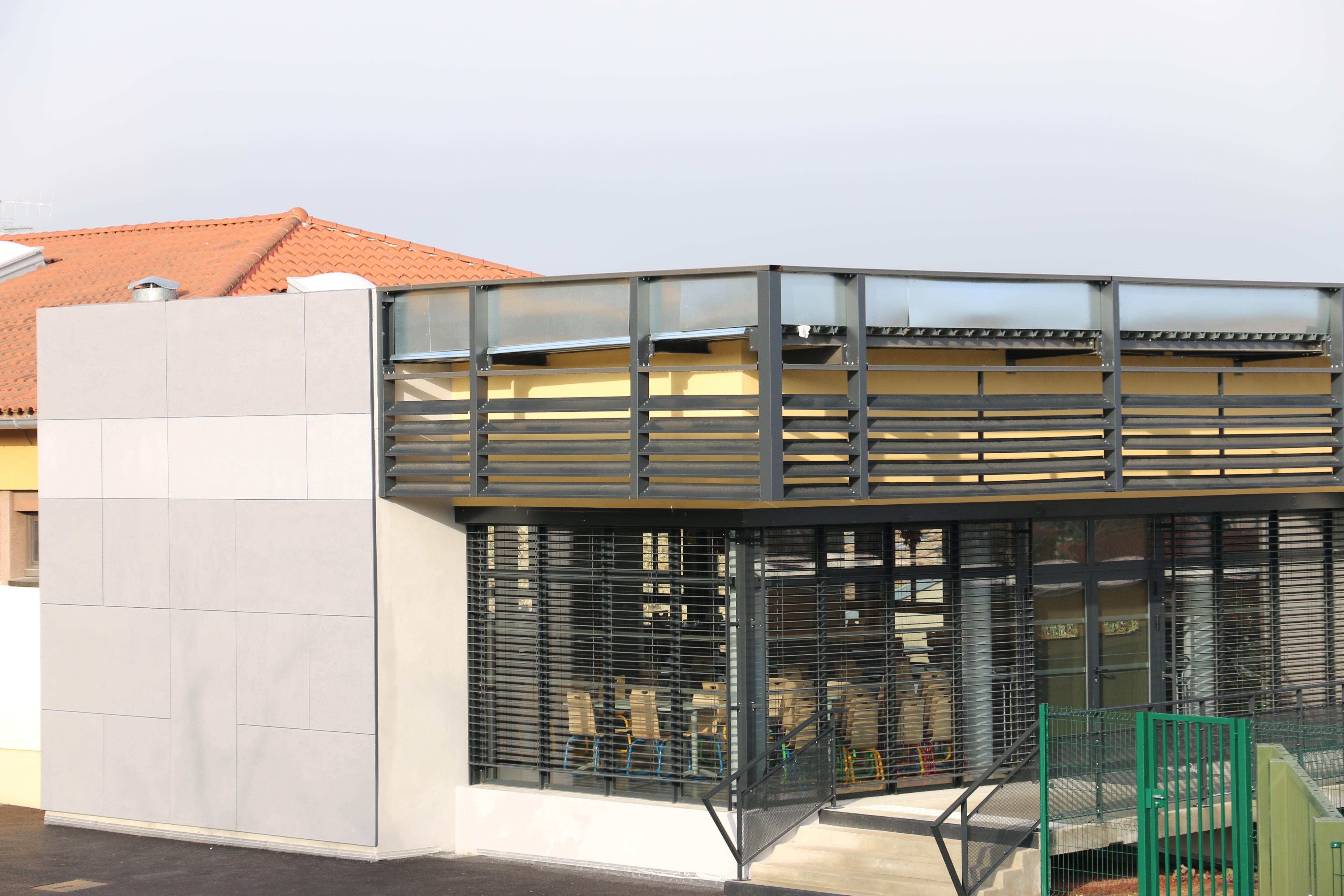 Restaurant scolaire 05.JPG