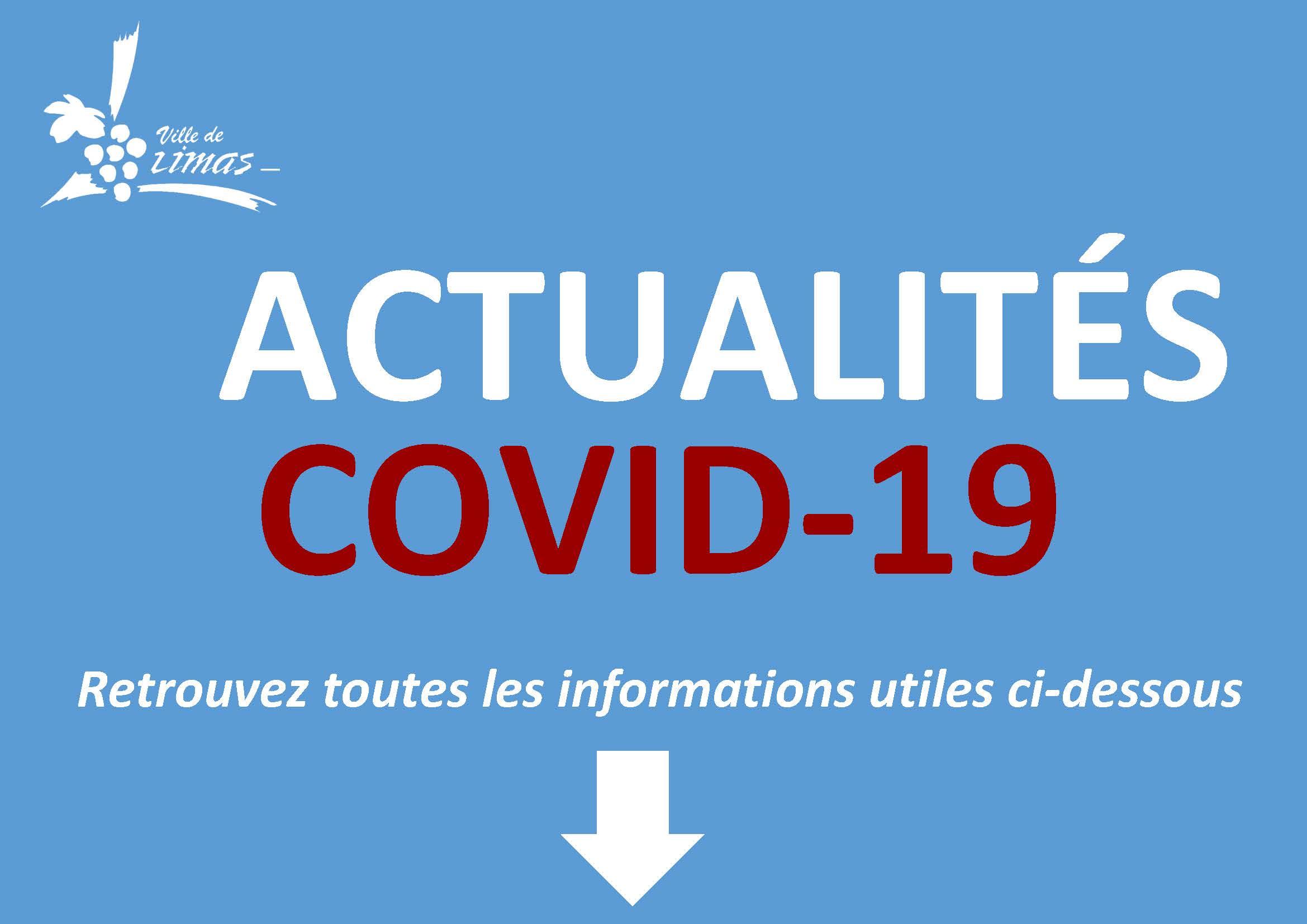Bandeau info covid 19.docx.jpg