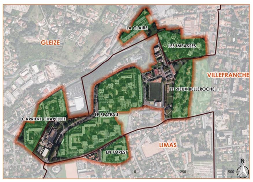 Urbanisme - Belleroche - ANRU.jpg
