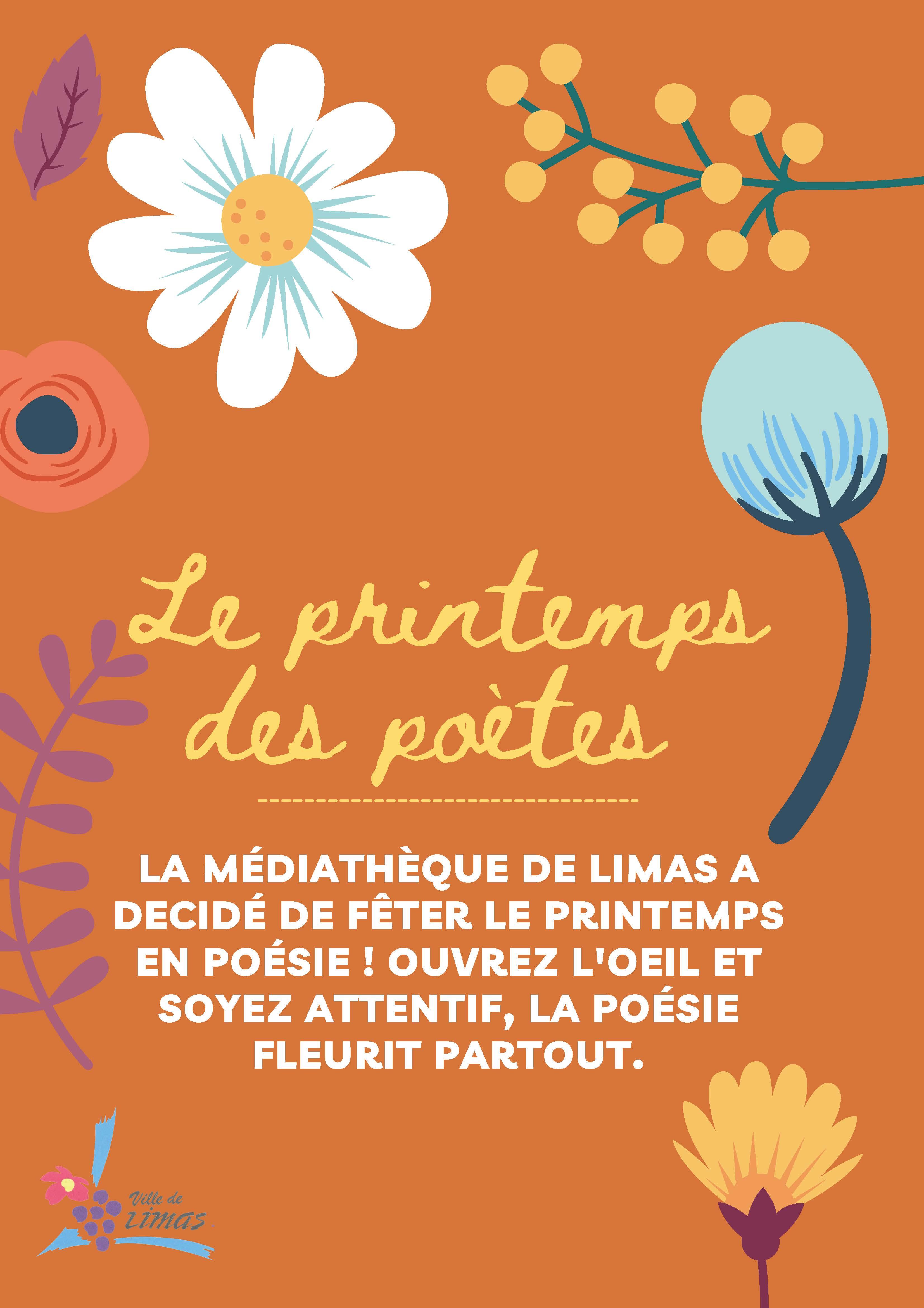 Le printemps des poètes.jpg