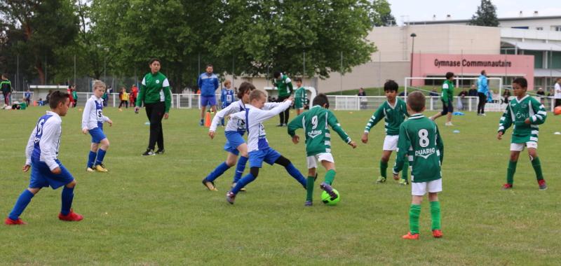 Associations AS Limas Football.JPG