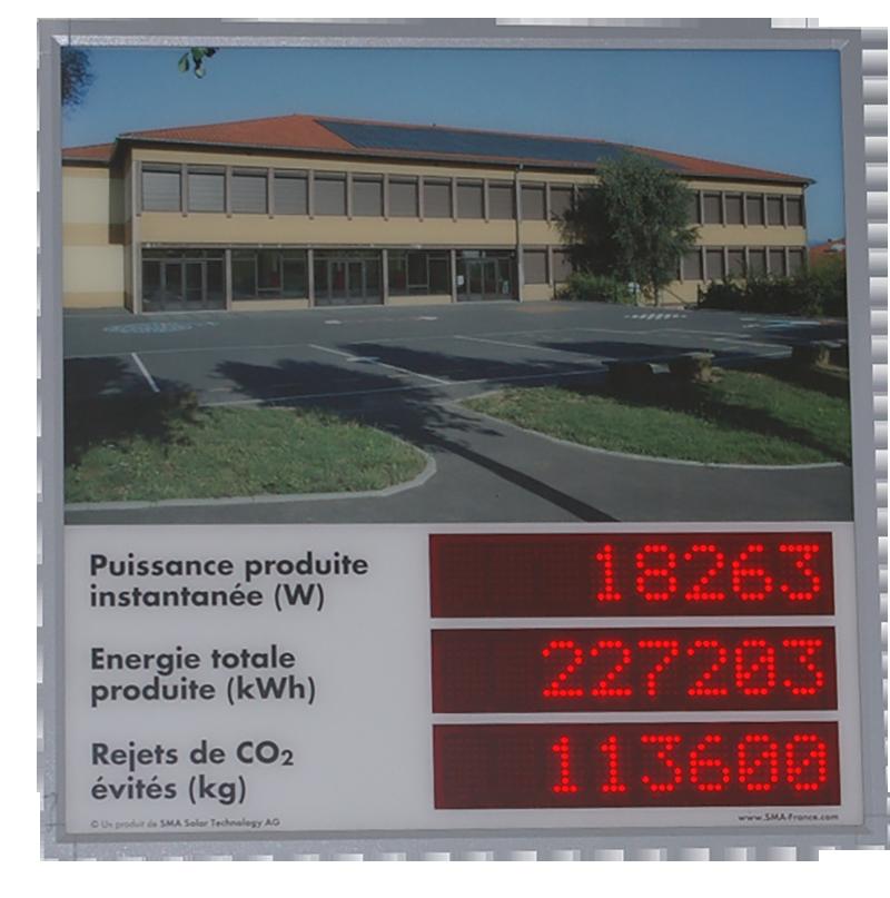 20210413 - Panneaux photovoltaïques ecole.png