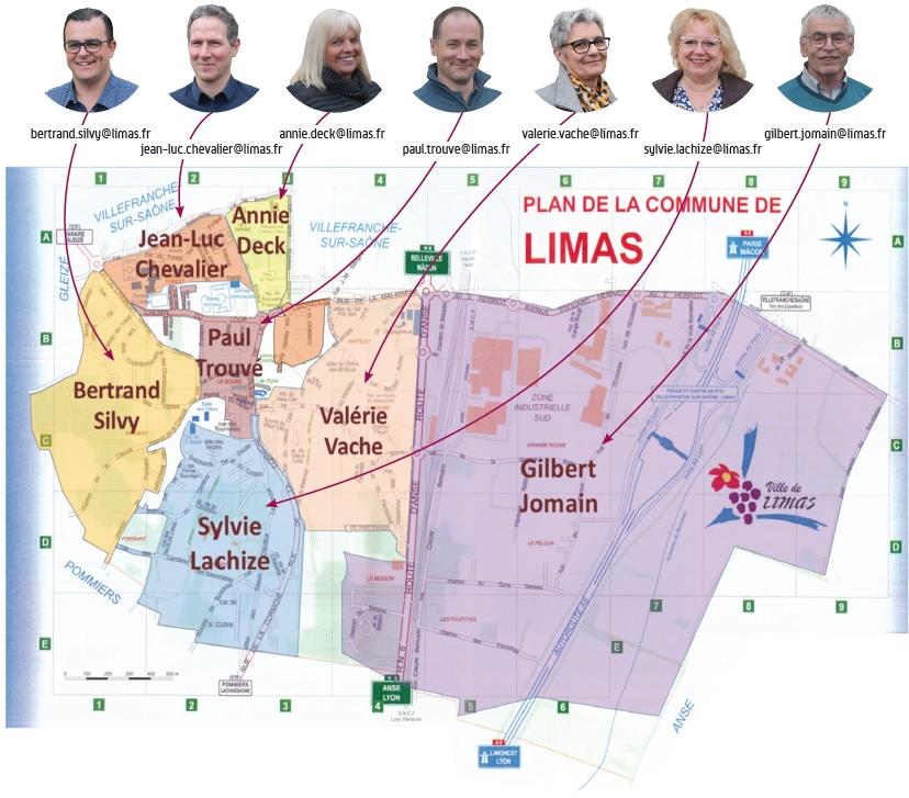 Vie municipale - Delegues de quartiers.jpg