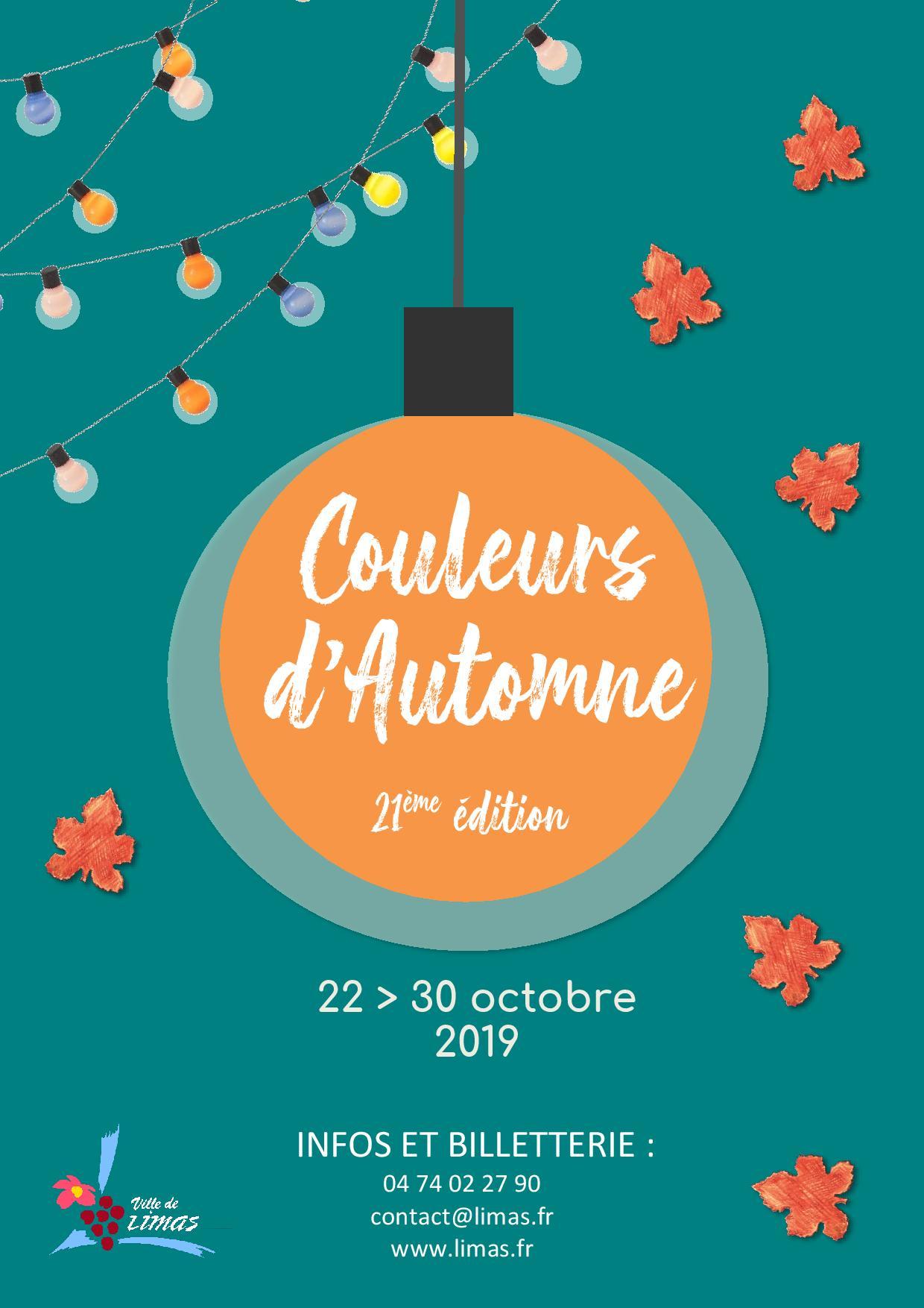 Couleurs Automne 2019.jpg