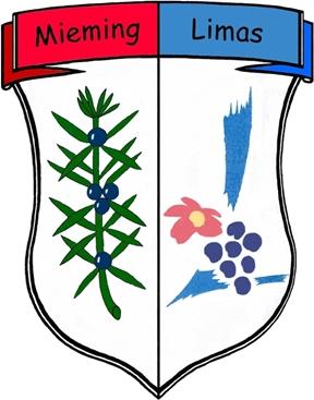 Associations - Logo