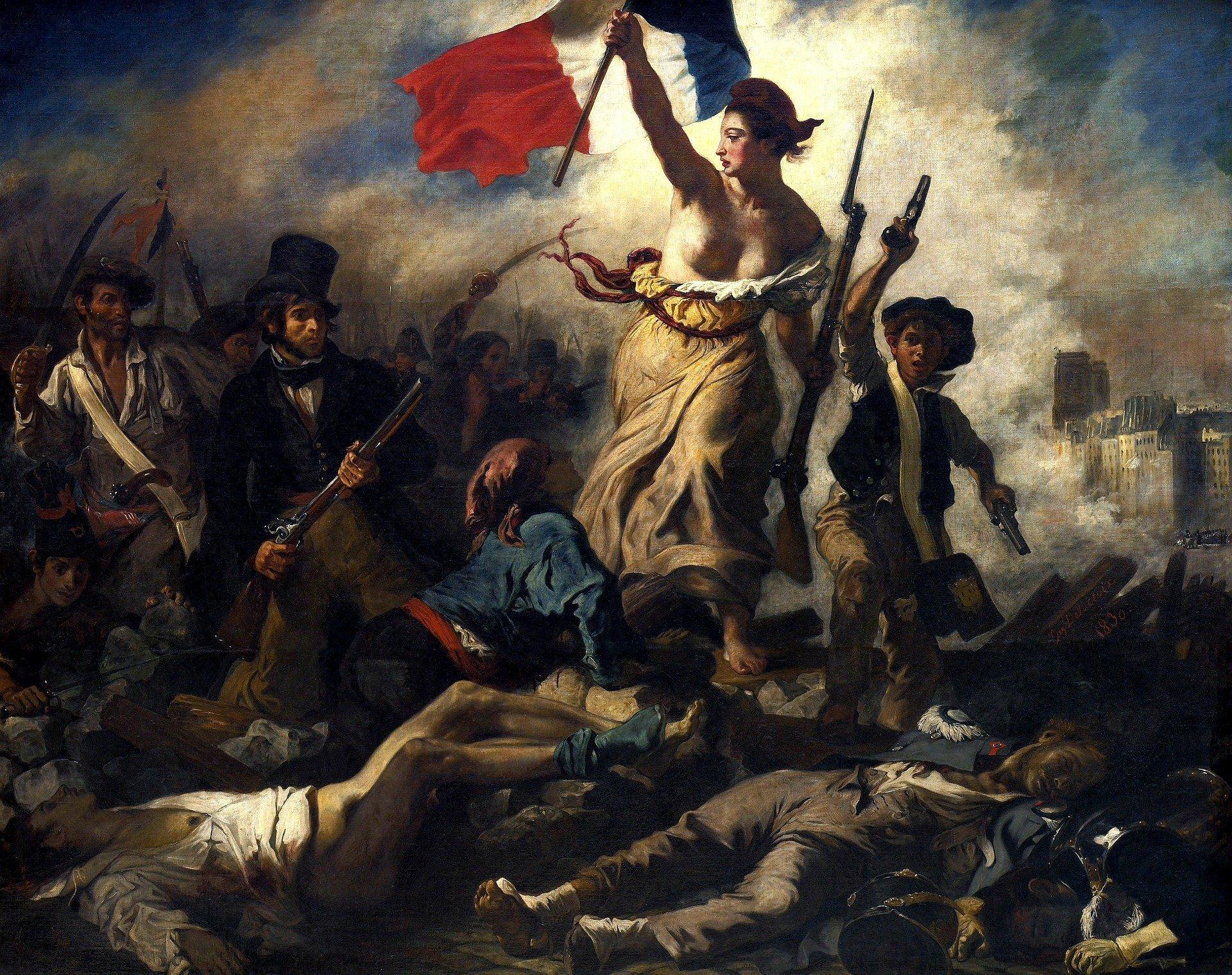 Histoire - Revolution.jpg