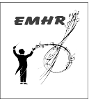 emhr.png