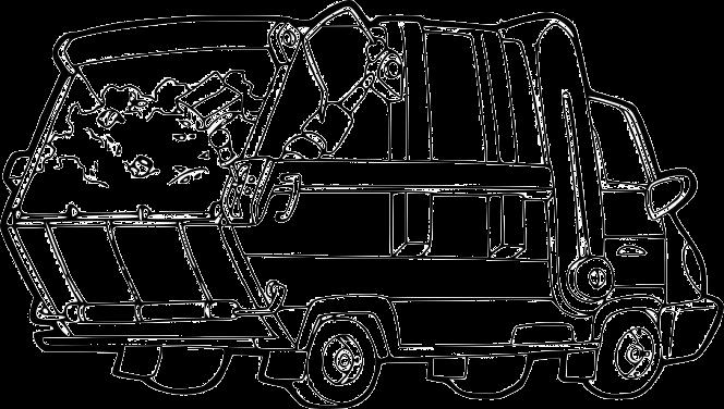 camion-poubelle-benne-a-ordures-menageres v2.png