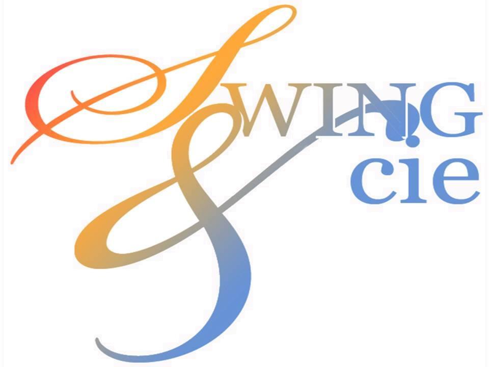 logo swing.jpg