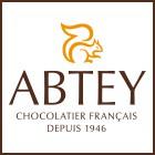 chocolaterie-abtey-b2c-logo-15903987301.jpg