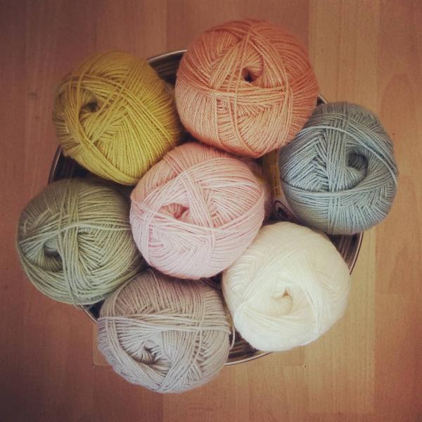 grange a laines.jpg