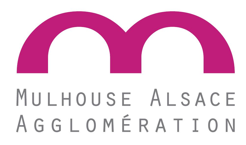 Logo_officiel_de_Mulhouse_Alsace_Agglomération.png