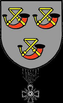 Commune de Heimsbrunn