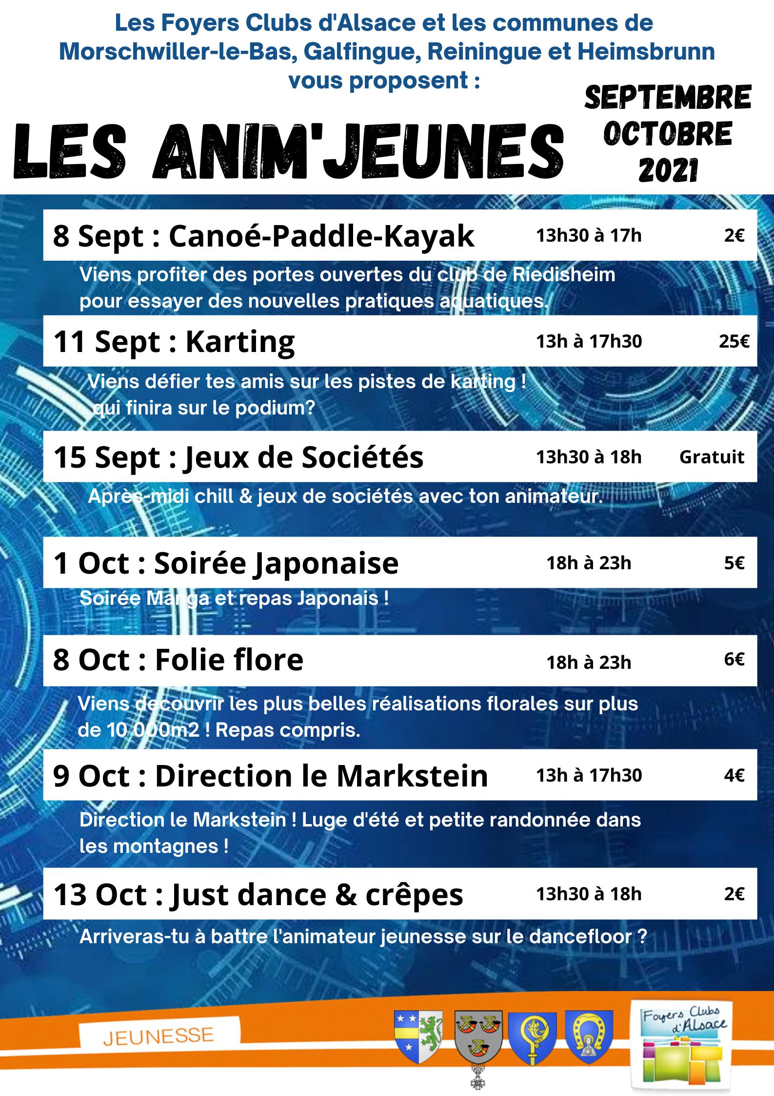 animjeunes sept-oct2021-1.png
