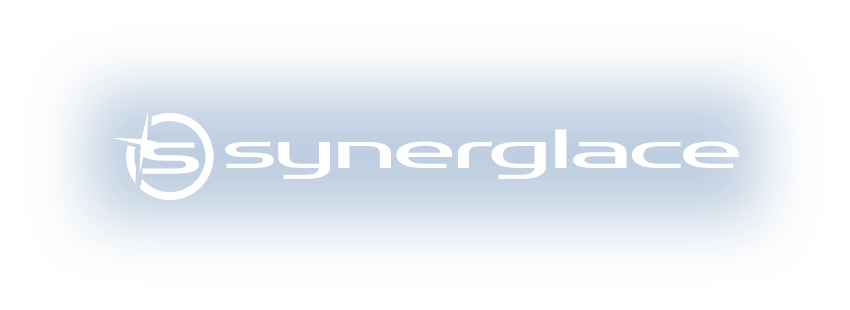synerglace.png