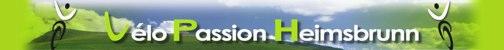 logo VPH.jpg