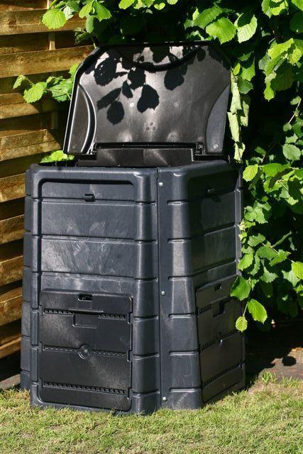 composteurs-de-jardin-picumnus-26465251.jpg