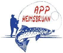 Logo APP Heimsbrunn.jpg