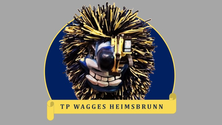 logo_TP_wagges_fond gris.jpg