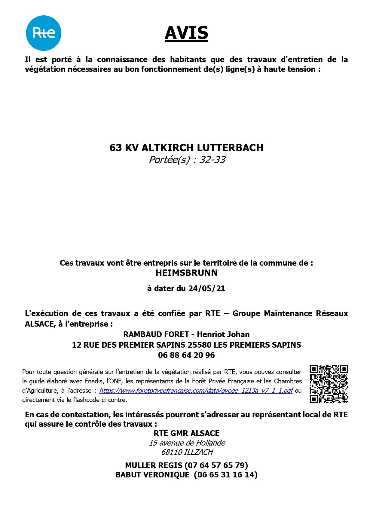 Affiche_Heimsbrunn__R-AL-63kV-Altkirch-Lutterbach__17-05-21.jpg