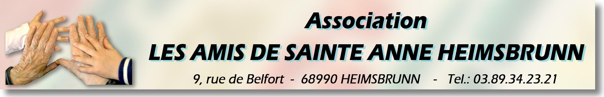 Logo-Amis de Sainte Anne.jpg