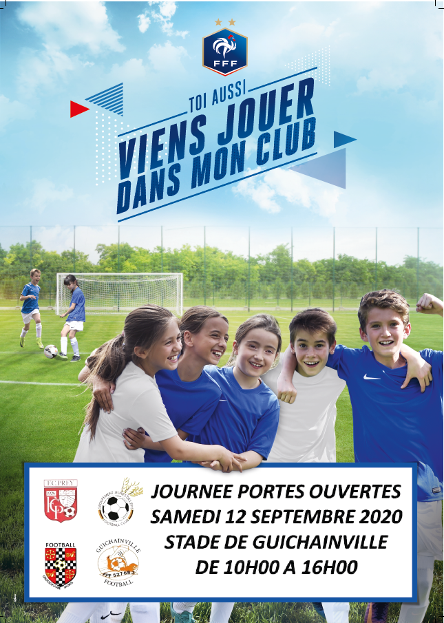Affiche Football septembre 2020.PNG