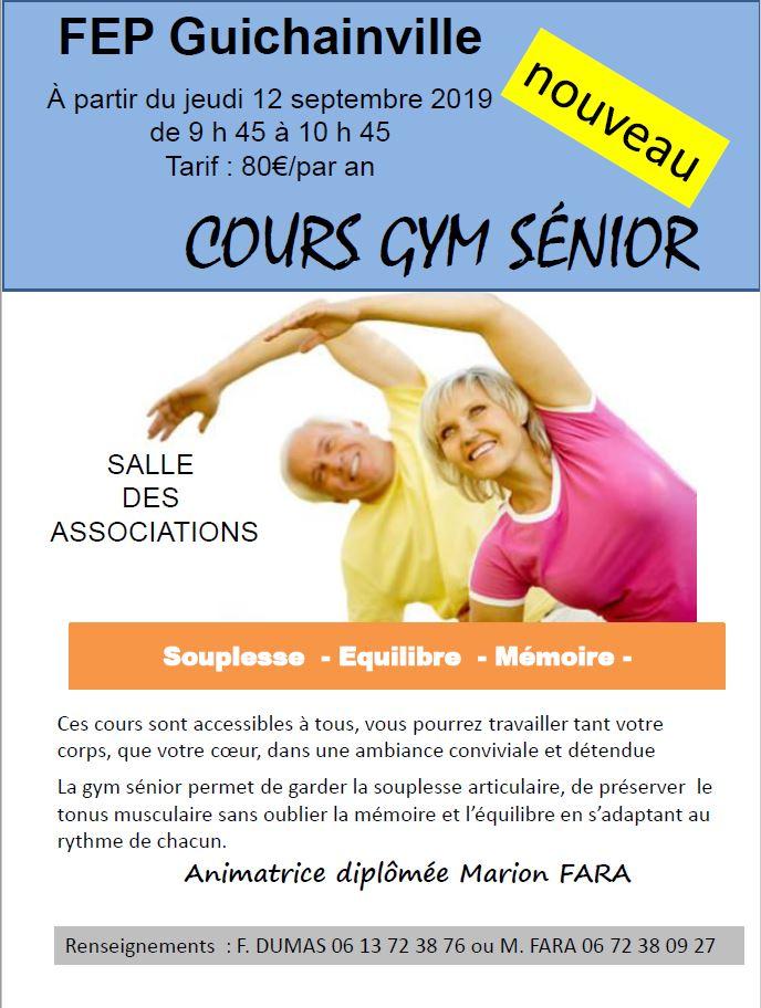 Affiche gym sénior.JPG