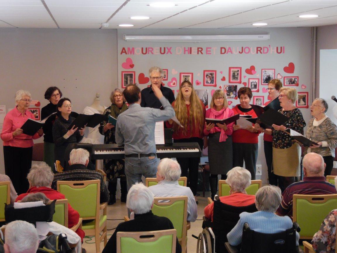 Chorale au Bois la Rose.jpg