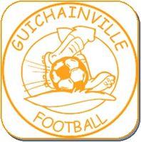 Logo Football Guichainville.jpg