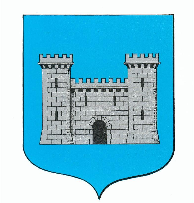Commune de Saint-Marcellin-lès-Vaison