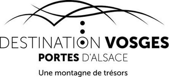 logo_tourismeStDié.jpg