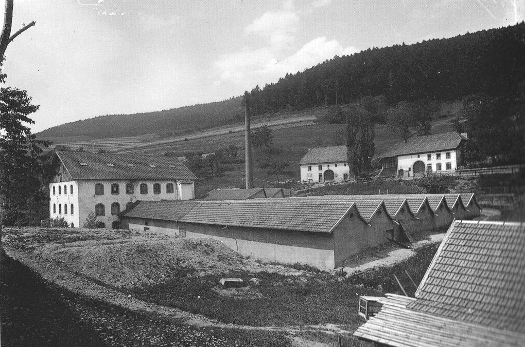 usine textile.jpg