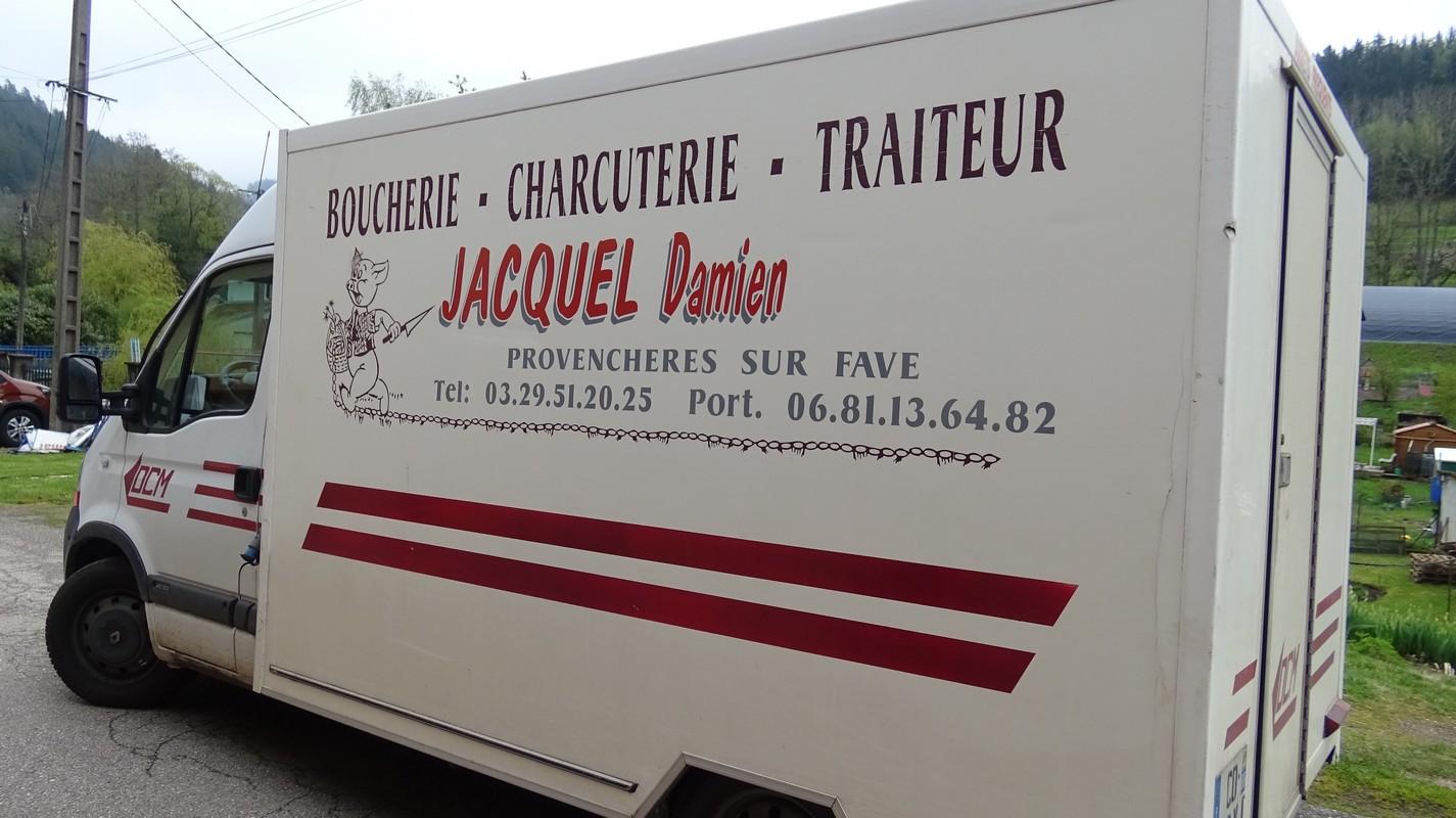 Jacquel 1.JPG