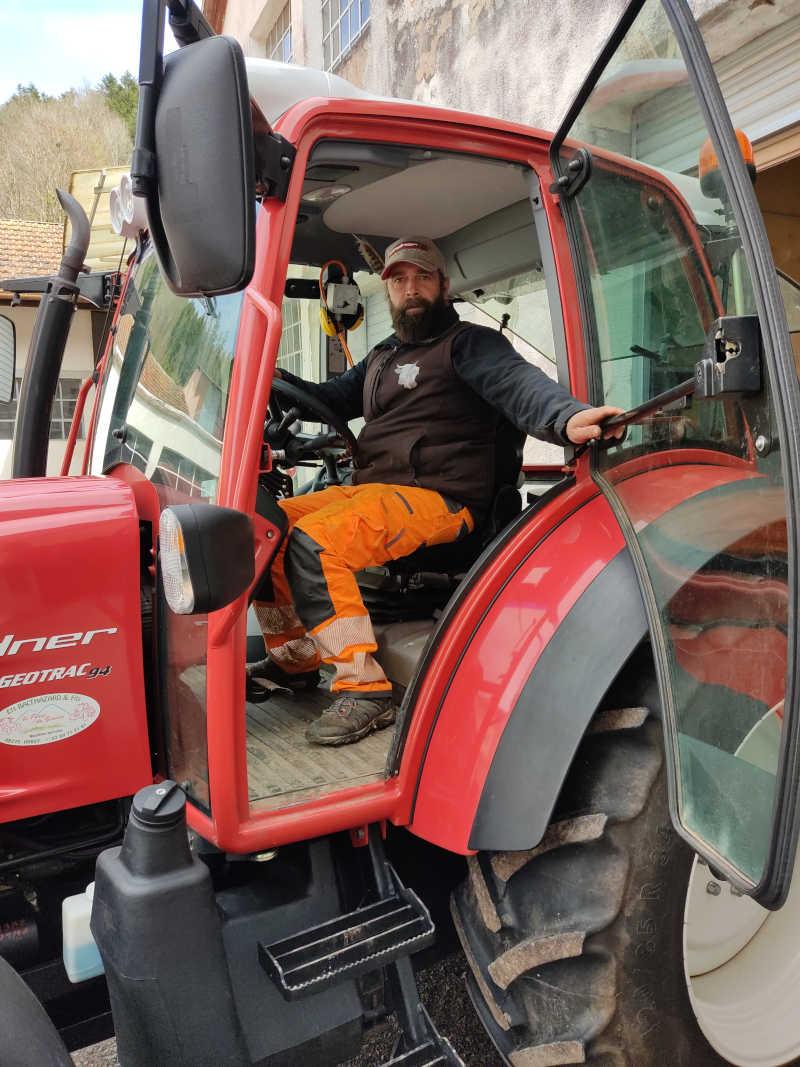 Regis tracteur.jpg