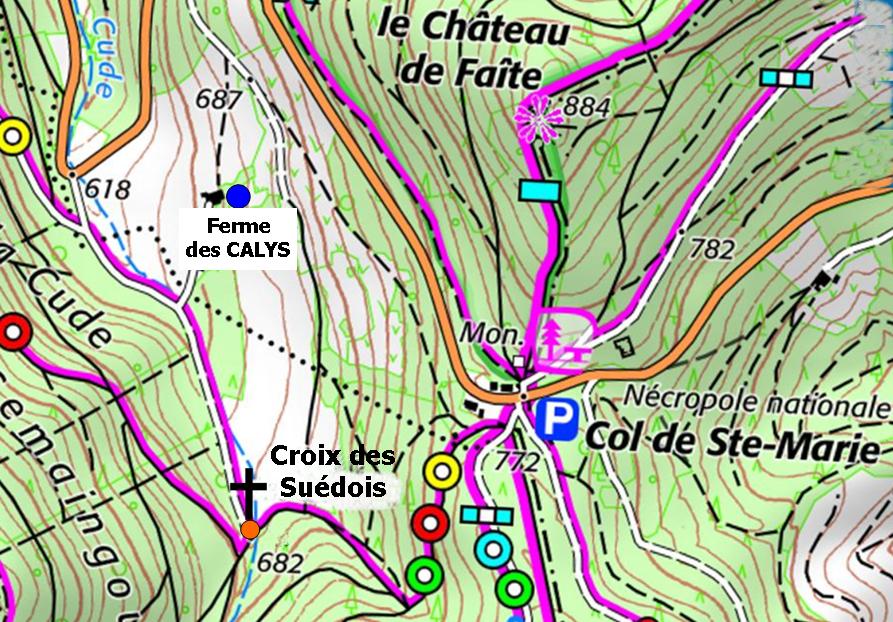plan croix des suedois.png