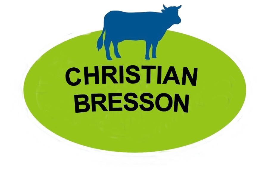 christian Bresson.jpg