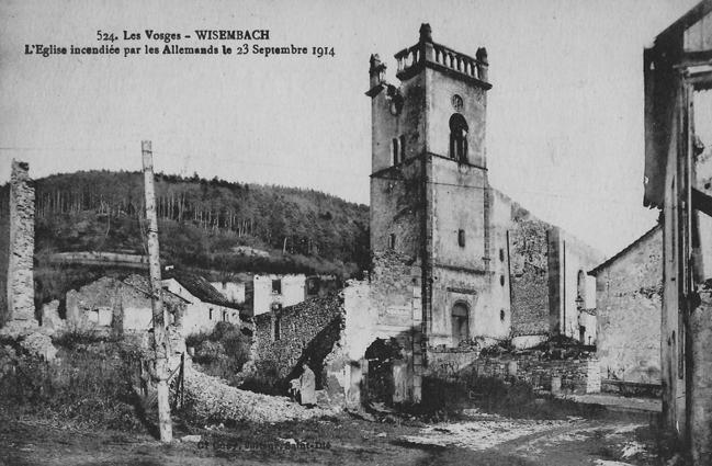 église détruite 1914.jpg