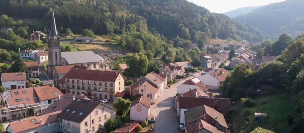 hameau_entréevillage.jpg