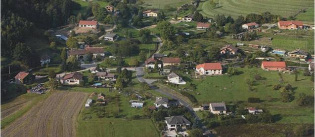 hameau_lerepas.jpg