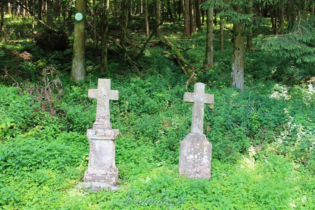 croix suédois.jpg
