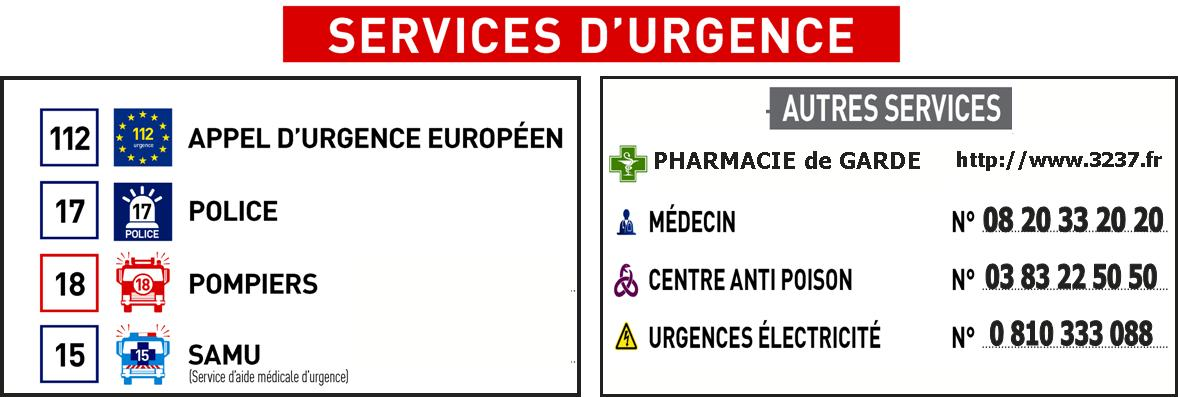services urgences1.jpg