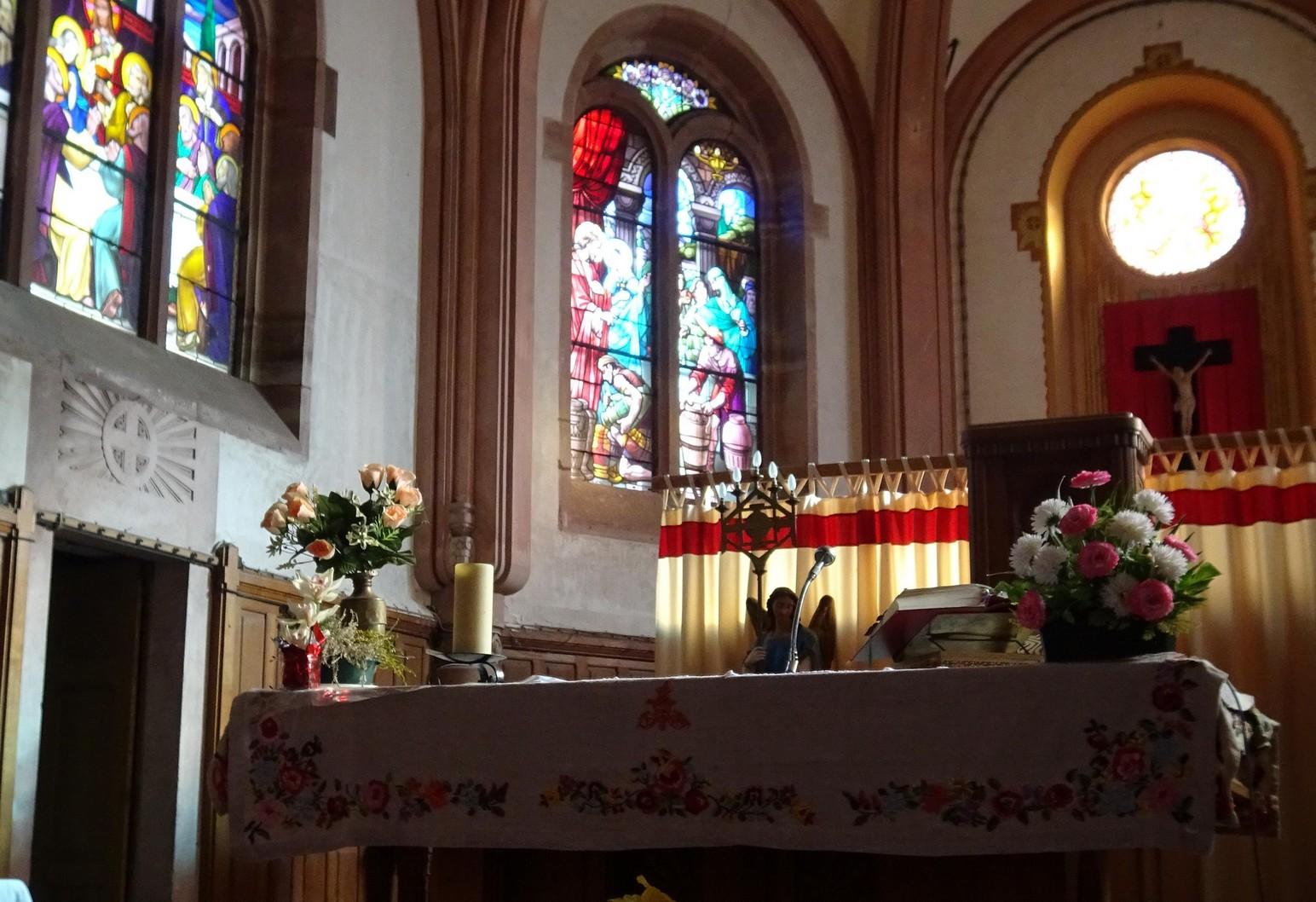 église_6.jpg